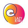 LazyKiwi. Projektuję dla biznesów.